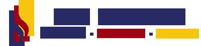 Logo Stifano